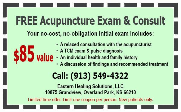 Free-Acupuncture-Exam