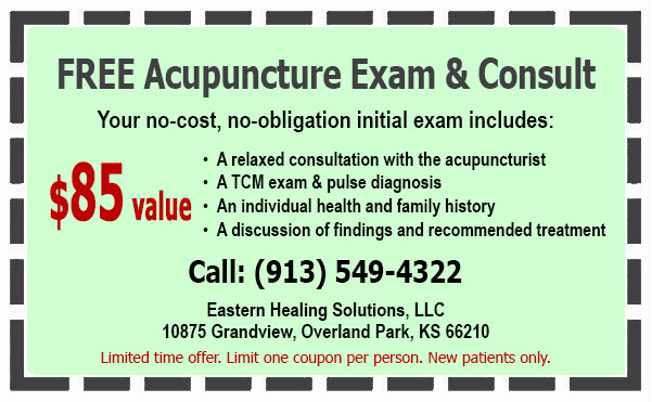 Free-Acupuncture-Exam