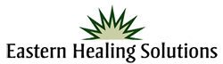 eastern-healing-solutions-logo.png
