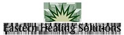 Eastern Healing Solutions, LLC