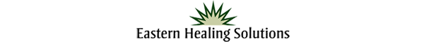 Eastern Healing Solutions