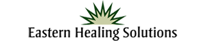 Eastern Healing Solutions