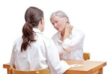 Fibromyalgia Alternative Treatments In Overland Park, KS - Overland Park  Acupuncture Clinic
